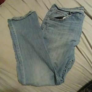 Pants - Old Navy Jeans Size 16